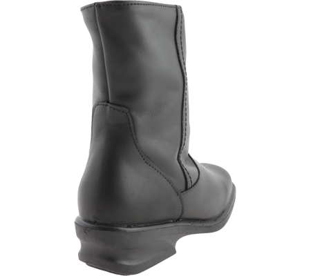 Women's Toe Warmers Katie Economical, stylish, and eye-catching shoes