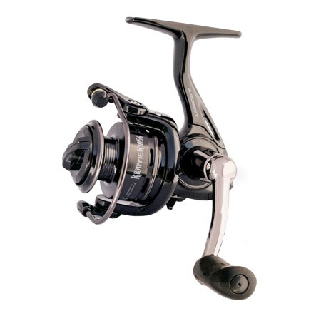 Ardent Krappie King Finesse Spinning Reel-500 Size thumbnail
