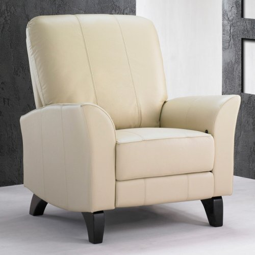 Dutailier Prestige Collection Comfort Recline Glider