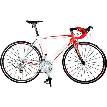 Triace 24 Speed Aluminum Road Bike