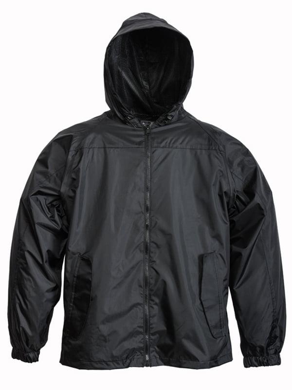 Big Men's BT Element Jacket
