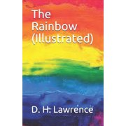 The Rainbow (Illustrated) (Paperback)