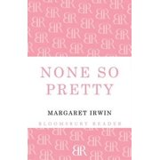 None So Pretty - eBook