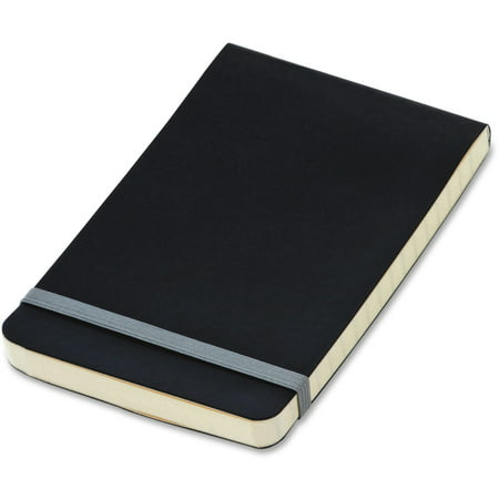 TOPS, TOP56885, Idea Collective Mini Softcover Journals, 1 Each - Mini Notebooks