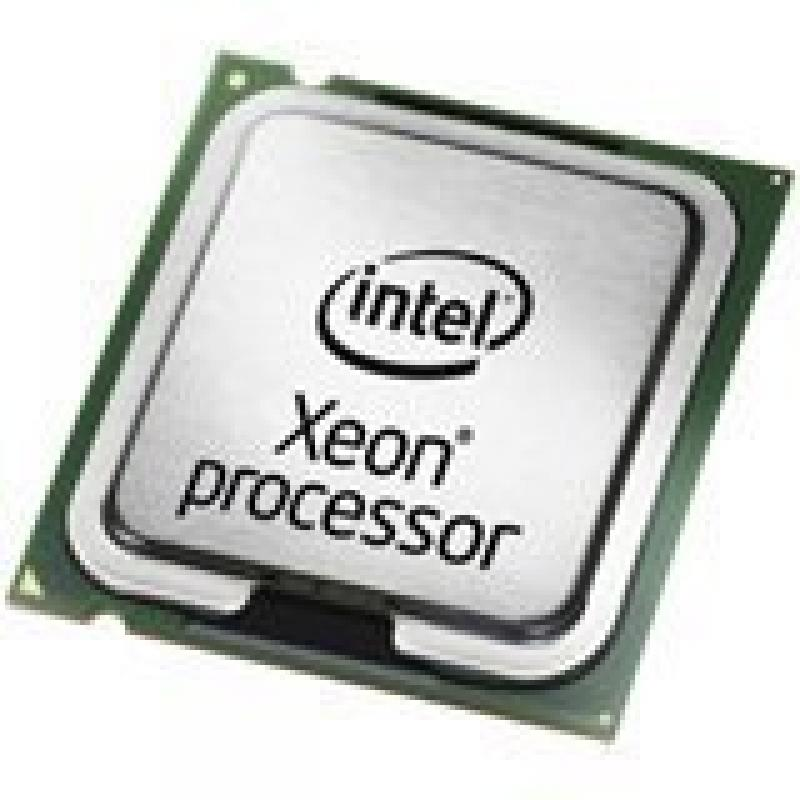 IBM Intel Xeon DP E5620 2.4GHz Processor Upgrade Quad-Core 5.86GT s QPI 1MB L2 12MB L3 Socket B LGA-1366 by IBM