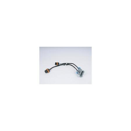 AC Delco 10439295 Fan Wiring Harness