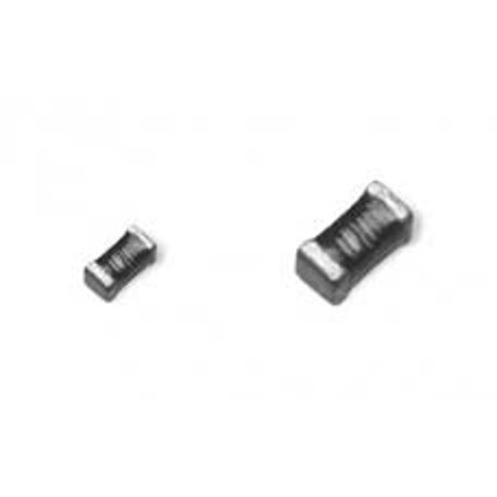 - ELJ-RE15NJF2 Fixed Chip Inductor 15nH 5% 0603 Size (10 pieces) - ELJ-RE15NJF2