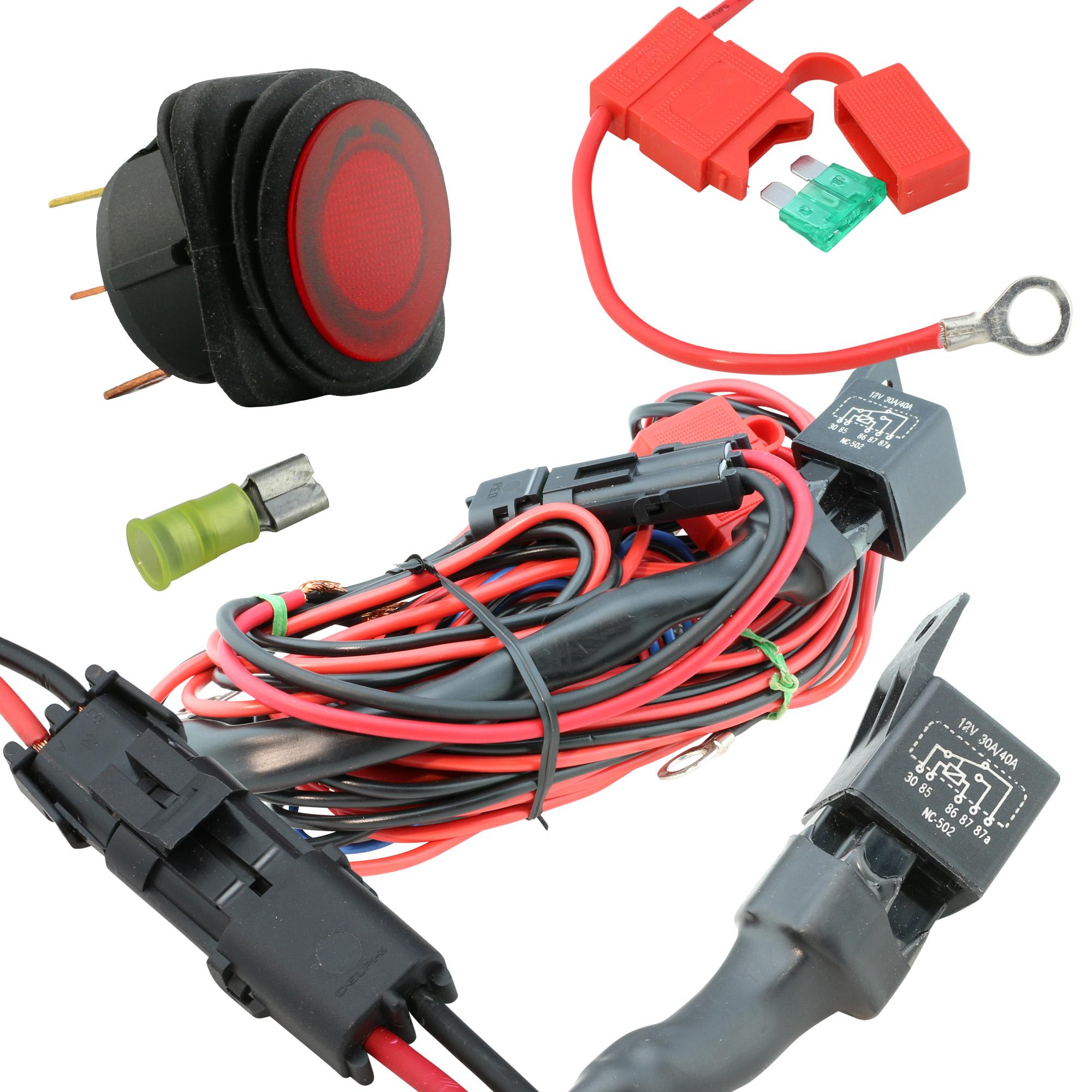 wiring harness walmart wiring image wiring diagram led light bar wiring harness walmart led image on wiring harness walmart