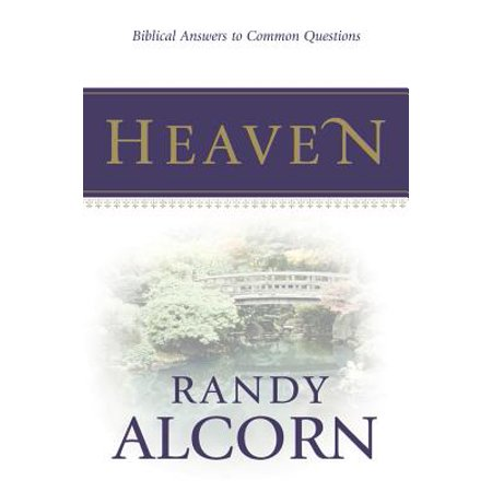 Safety Booklets (Heaven: Biblical Answers to Common Questions (booklet) )