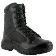 Magnum Men Viper Pro 8.0 Side Zip Boots