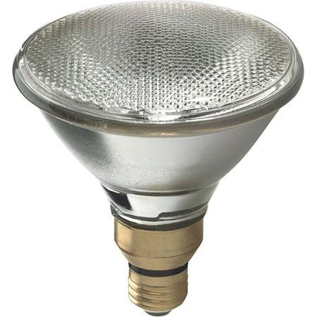 62716 90 watt 1900 lumen outdoor par38 halogen flood light bulb 25 62716 90 watt 1900 lumen outdoor par38 halogen flood light bulb 25 workwithnaturefo