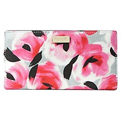 Tory Burch kate spade shore street stacy continental wall...