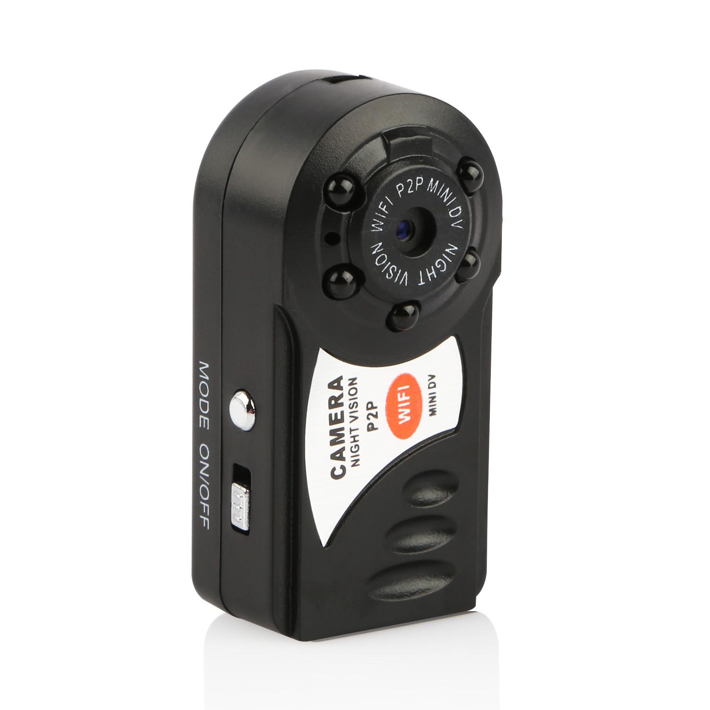 Видеорегистратор best electronics 560 hd инструкция скачать как правильно включить видеорегистратор rexing hd driving recorder
