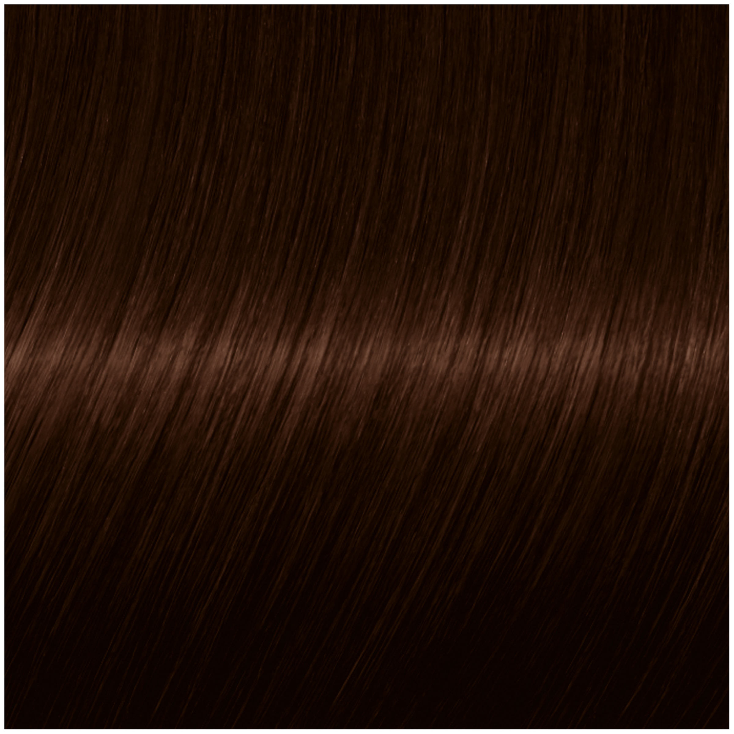 Schwarzkopf Keratin Color Anti Age Hair Color Cream 46 Intense