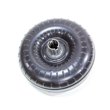 TRANSMISSION SPECIALTIES 700R4 2400-2800 Big Shot Torque Converter P/N 12010HS ()