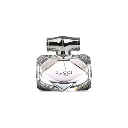 Gucci Bamboo Eau de Parfum for Women, 1.0 Oz