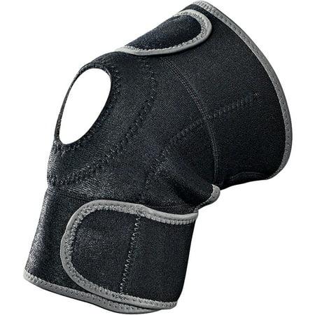 695576ef0 3M Ace Adjustable Knee Support – BrickSeek