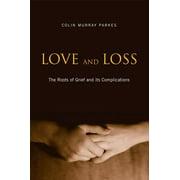 Love and Loss - eBook