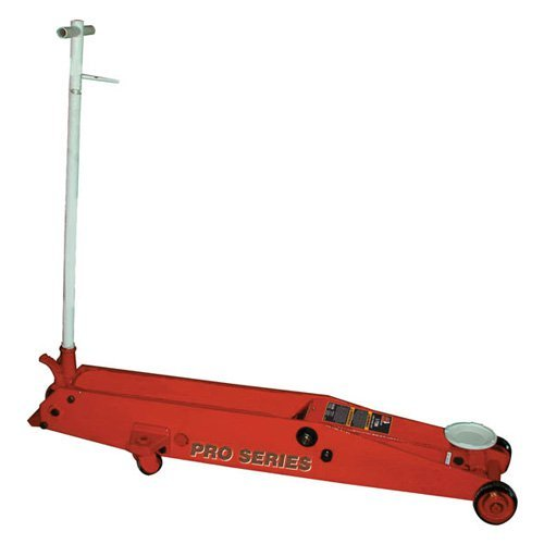Torin 5 Ton Long Chassis Service Jack by Torin Jacks