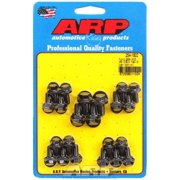 ARP Oil Pan Bolt Kit Small Block Ford/Cleveland/Modified P/N 254-1802