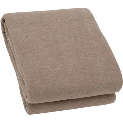 Mainstays Value Blanket by MAINSTAYS