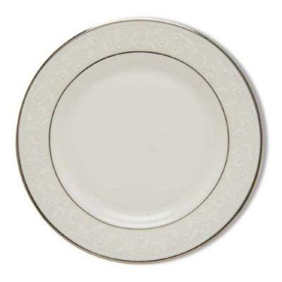 Lenox Opal Innocence Butter Plate - Set of 2 ()