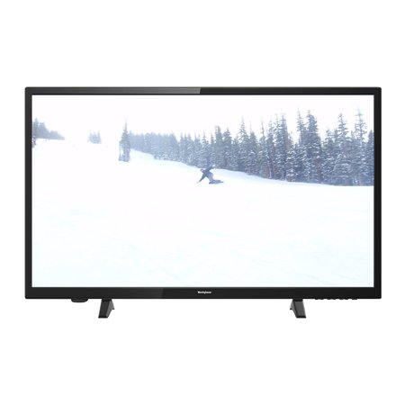 "Refurbished Westinghouse (WD32HB1120) 32"" Class HD (720P) LED TV (WD32HB1120)"