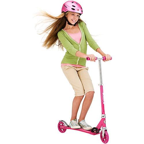 Razor Sweet Pea Cruiser Scooter