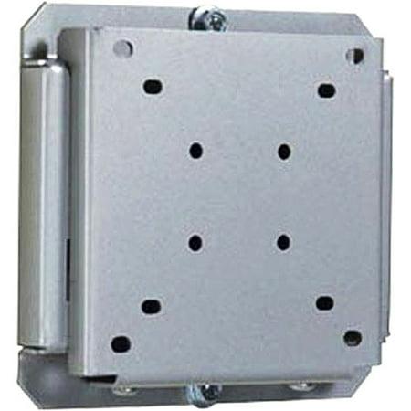 Peerless SF630 SmartMount Universal Tilt Wall Mount - Up to 80lb - 10