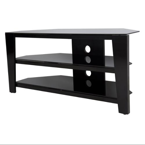 Avf Vico Tv Stand - Up To 55\