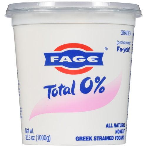 Coupons fage greek yogurt