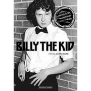 Billy the Kid (DVD)