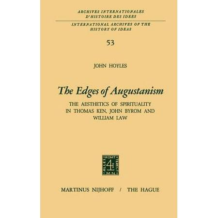Augustan literature - Wikipedia