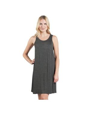 Product Image Mommy Style Women s Maternity Sleeveless Dress Nursing  Chemise Nightgown  Lounge for Breastfeeding Nightshirt Sleepwear S 8c08c8ba1