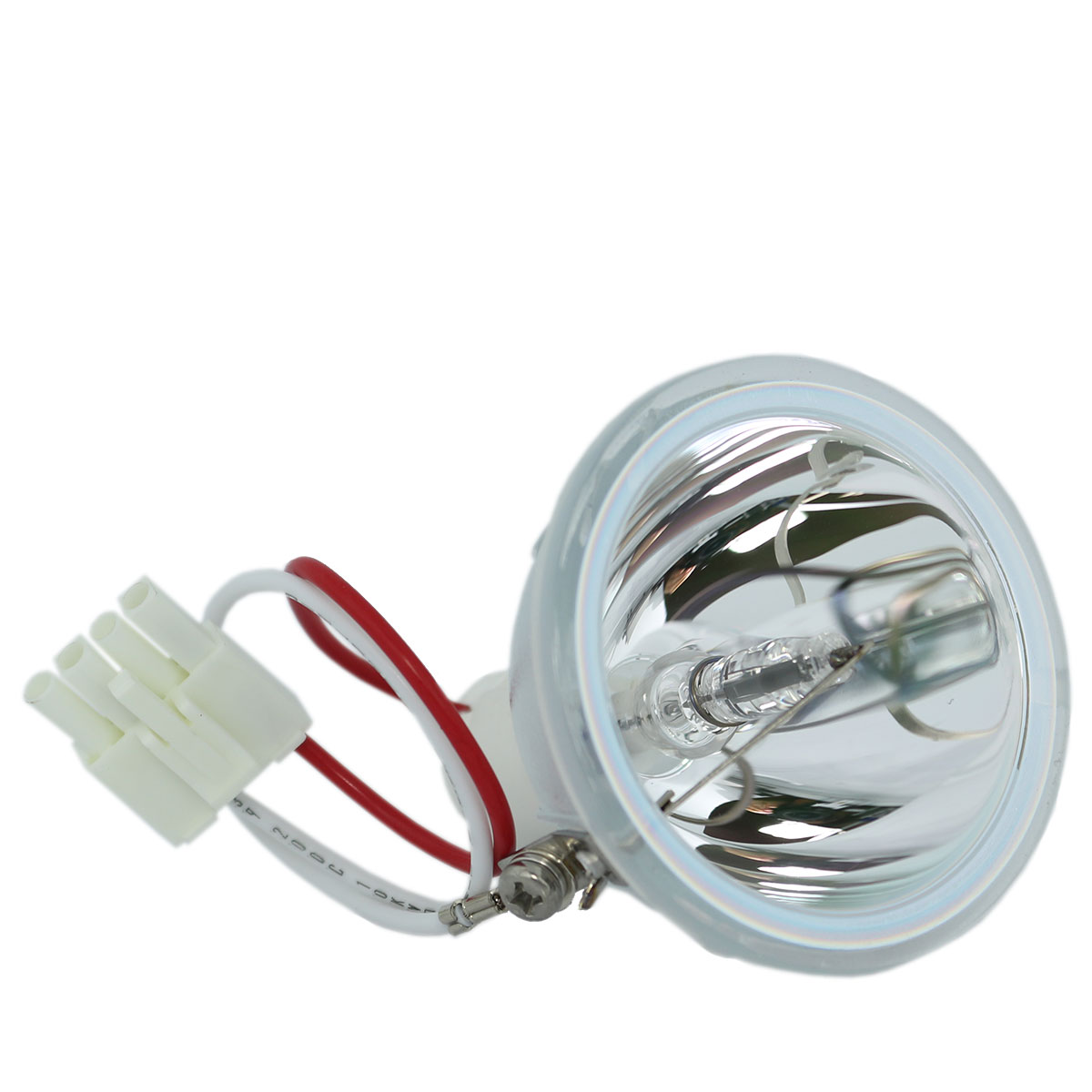 Lutema Economy Bulb for InFocus Work Big IN26 Projector (Lamp Only) - image 4 de 5