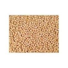 Bulk Peas And Beans Organic 100% Organic Soybeans 50 Lb (...