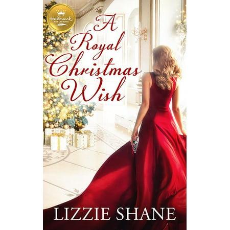 A Royal Christmas Wish ()