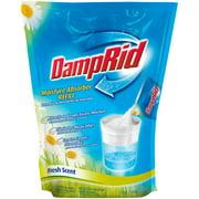Brand Damprid