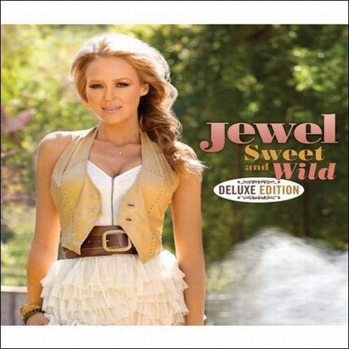 Sweet And Wild (Deluxe Edition) (2CD)