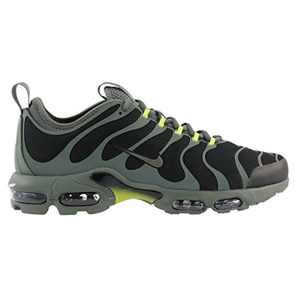fe58c6692f ... canada nike nike mens air max plus tn ultra fashion sneakers 9 walmart  c456c 64cd0