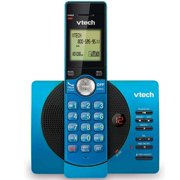 VTech CS6929-18 Cordless Phone w/ Built-In Digital Answering System