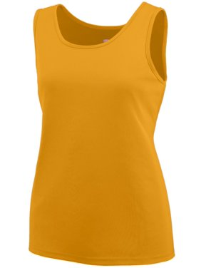 f1a85ec286b Product Image 5527A Fanatic Hooded Sweatshirt, Kelly & White - 3X