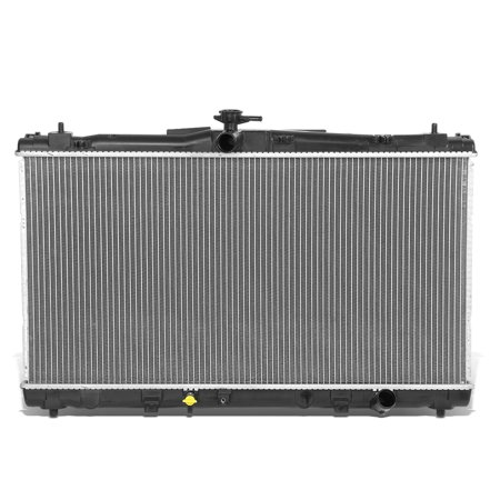 For 2013 to 2018 Toyota Avalon Camry 3.5L V6 OE Style Aluminum Core Cooling Radiator DPI 13270 14 15 16