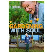 Gardening With Soul (2015) by