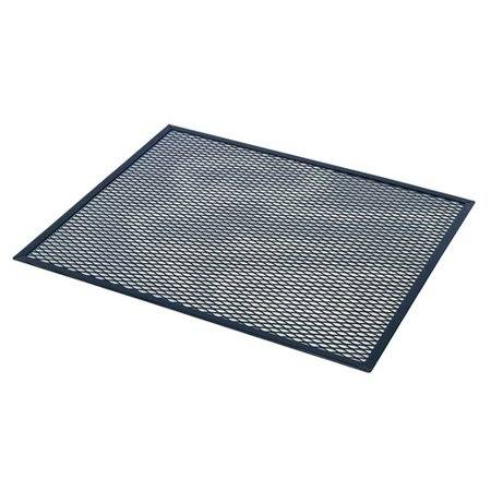 Durham Manufacturing 16 Gauge Steel Perforated Tray for Pan and Tray Truck