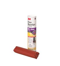 Image of 3M FIRE BARRIER PUTTY