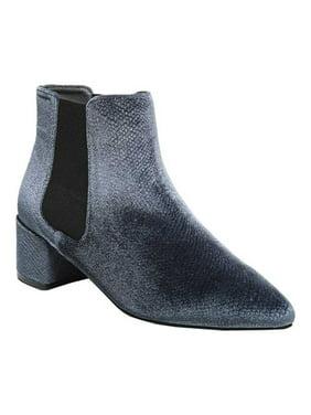 8f841f6e1271 Blue Womens Boots - Walmart.com