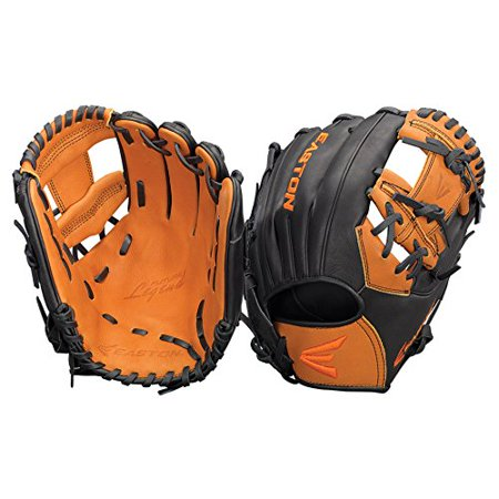 "Easton 11"" Future Legend Series Youth Baseball Glove, Right Hand Throw"