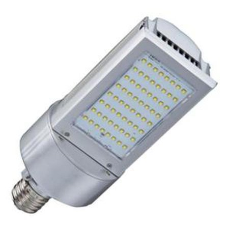 Light Efficient Design 08153 Led 8090m5t3 Semi