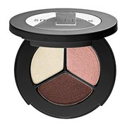 Smashbox Cosmetics Smashbox Cosmetics Photo Op Eye Shadow Trio - Headshot